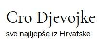 Cro, djevojke, sms, dopisivanje, upoznavanje, Hrvatska