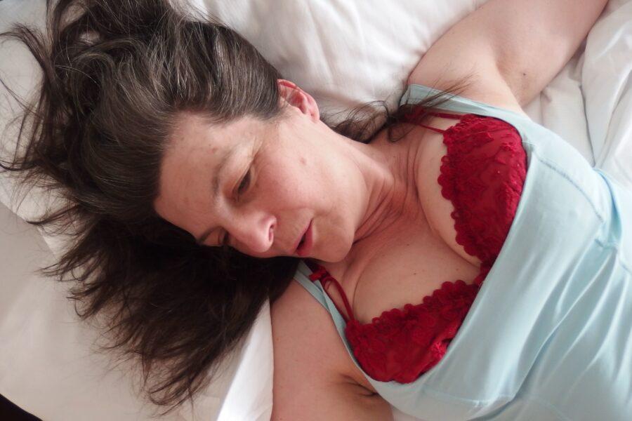 Jaca – Sarmantana i privlacna dama